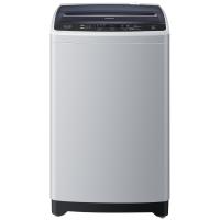 Haier/海尔 [官方直营]EB75M2WH 7.5公斤波轮洗衣机