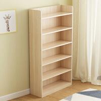 ��木��架置物架落地�易客�d�P室�和�桌面上收�{�W生小��柜子��s
