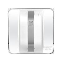 【支持礼品卡支付】科沃斯(Ecovacs)智能家用擦窗机器人窗宝W850【发顺丰】