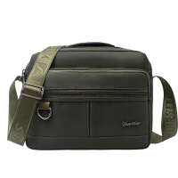 男包牛津布包单肩斜挎包男士包包休闲帆布包挎包小包公文包电脑包