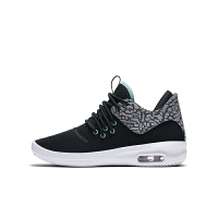 Nike Jordan 耐克 AJ7314 大童运动童鞋 气垫运动鞋 AIR JORDAN FIRST CLASS B