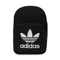 adidas阿迪达斯2019中性BP CLAS TREFOIL双肩包DW5185
