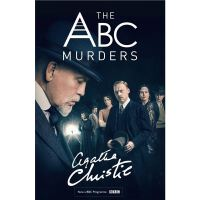 Poirot ― THE ABC MURDERS [TV tie-in edition]