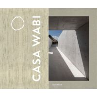 Casa Wabi 卡萨 瓦比