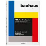Bauhaus 包豪斯作品集 新修订版 英文原版艺术 大开本 产品设计作品集