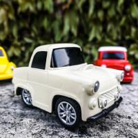 宝宝合金玩具车 男孩回力惯性飞机工程车儿童小汽车3-6岁玩具套装