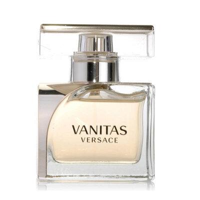 范思哲(Versace)浮华传奇浓香水50ml 满100减5,满200减10
