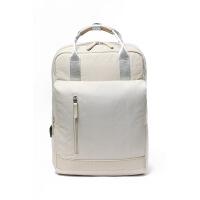 双肩电脑包适苹果联想小米笔记本13.3手提14寸15.6单肩背包书包女SN2535