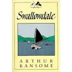 【预订】Swallowdale