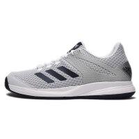阿迪达斯Adidas CG3104网球鞋 男子运动训练休闲鞋