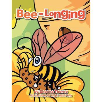 【预订】Bee-Longing 预订商品,需要1-3个月发货,非质量问题不接受退换货。