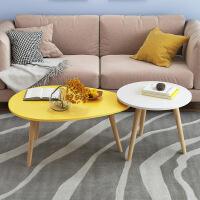 茶几宜家家居简约茶桌椅组合桌子客厅小茶几桌北欧旗舰家具店
