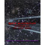 【预订】Space Architecture Buildings for the Outer Space