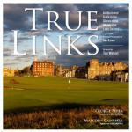 【预订】True Links