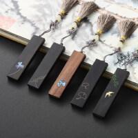 复古典木制中国风红木质u盘8g 高速创意公司商务礼品定制刻字logo