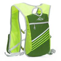 5L骑行包户外骑行背包跑步运动背包山地自行车包骑行用品
