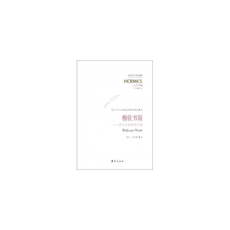 图形设计书籍袁洪