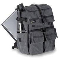 摄影包 双肩相机包 单反 电脑包书包 旅行包