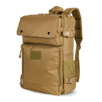 户外登山包双肩包男大容量旅行包背包韩版女旅游防水休闲电脑书包