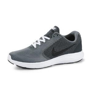耐克Nike 男女鞋运动鞋跑步鞋REVOLUTION 3 819300_002