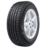 固特异轮胎 安节轮205/60R16 92V