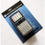 惠普 HP PRIME 彩屏中英文图形编程计算器 SAT/AP/IB考试计算机