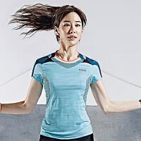 2018yy新定制羽毛球上衣男女款运动比赛队服短袖网球乒乓球衣夏季