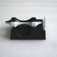 磁悬浮陀螺转轮 科学探究科普益智节日生日礼物