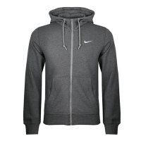Nike耐克2018年新款男子舒适休闲夹克外套AA3173-071