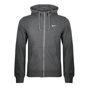 Nike耐克男外套 新款舒适休闲运动夹克AA3173-071