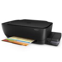 HP/惠普 5810连供 多功能一体打印机