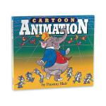 【预订】Cartoon Animation