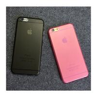 【全国包邮】新款iPhone6手机壳 4.7 6S外壳苹果6Plus手机壳硅胶保