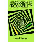 【预订】Introduction to Probability