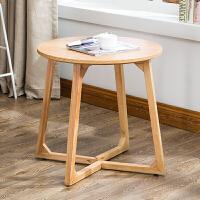 单人沙发布艺北欧客厅沙发美式老虎椅复古沙发电脑椅咖啡厅沙发椅 桌子 单人