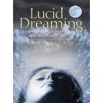 【预订】Lucid Dreaming: A Concise Guide to Awakening in Your Dr