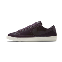 Nike 耐克 AA1557 女子运动鞋 休闲运动板鞋 NIKE BLAZER LOW SE PRM