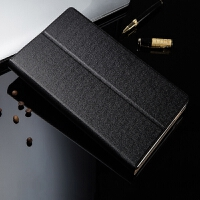 联想小新平板保护套8英寸电脑全包防摔TB-8804F皮卡通壳