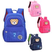 儿童背包双肩包3-6岁小朋友宝宝书包幼儿园男孩4男生5大童7小孩子