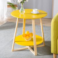 茶几宜家家居北欧简约小茶桌小户型客厅桌餐桌子旗舰家具店