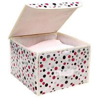 [当当自营]百草园 小号整理箱收纳箱 柜 优品优质收纳盒