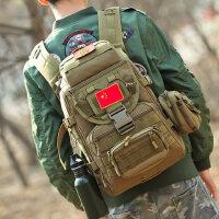 背包双肩包登山包旅行包书包男40L大容量多功能包包