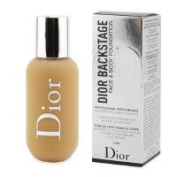 迪�W Christian Dior 后�_彩�y�p用粉底液 -4.5W (4.5 Warm)(50ml)
