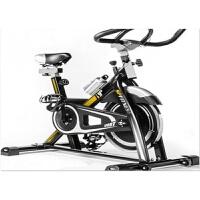 家用动感单车机超静音健身车室内运动脚踏车健身器材甩脂机