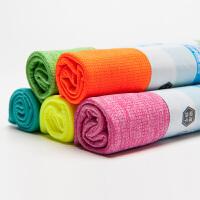 【低价直降】361度精美亲肤运动毛巾