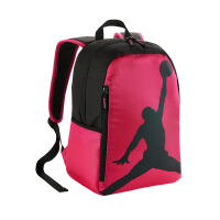 Nike 耐克 HA2736 儿童双肩运动背包 书包 休闲双肩背包 NIKE AIR JORDAN