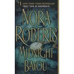 Midnight Bayou(ISBN=9780515133974) 英文原版