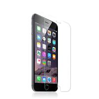 麦多多苹果6手机膜iPhone6高清膜4.7寸保护膜高清前贴后膜