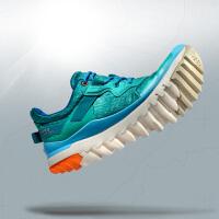 RAX秋冬户外鞋男鞋女款徒步鞋防滑保暖登山鞋正品爬山旅游鞋