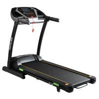摩腾品牌家用跑步机多功能 静音折叠电动坡度